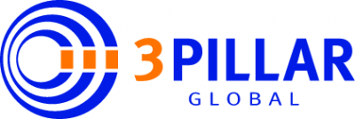 3PillarGlobal