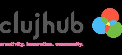 ClujHub