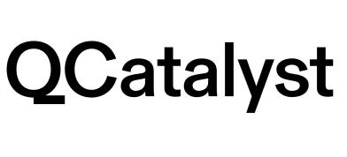 Qcatalyst