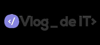 Blog de IT