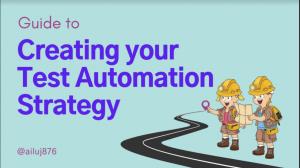 Automation strategy rtc 2021